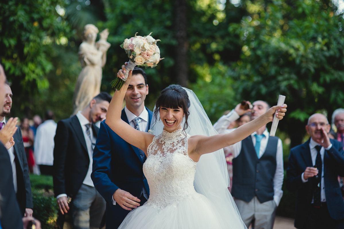 sandra y jorge boda-68