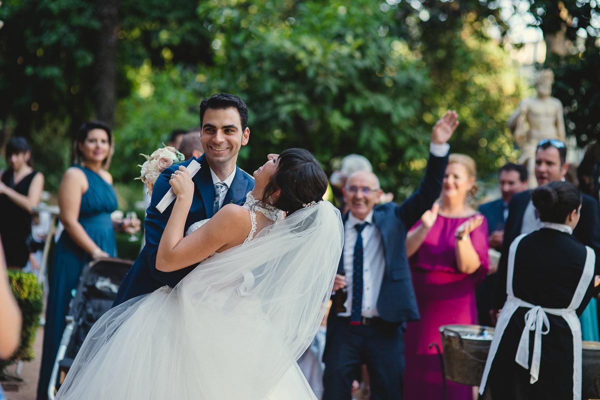 sandra y jorge boda-69