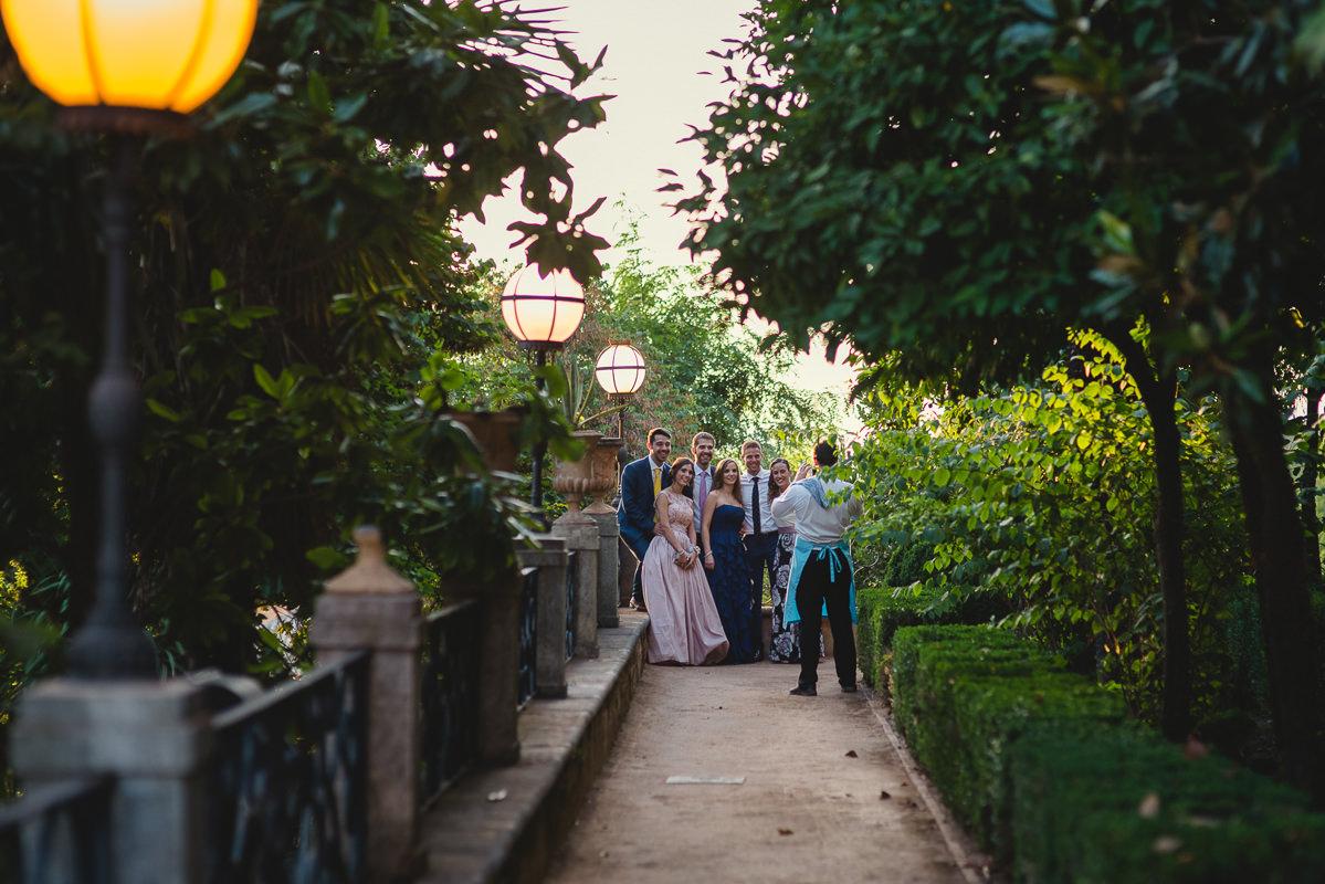 sandra y jorge boda-72