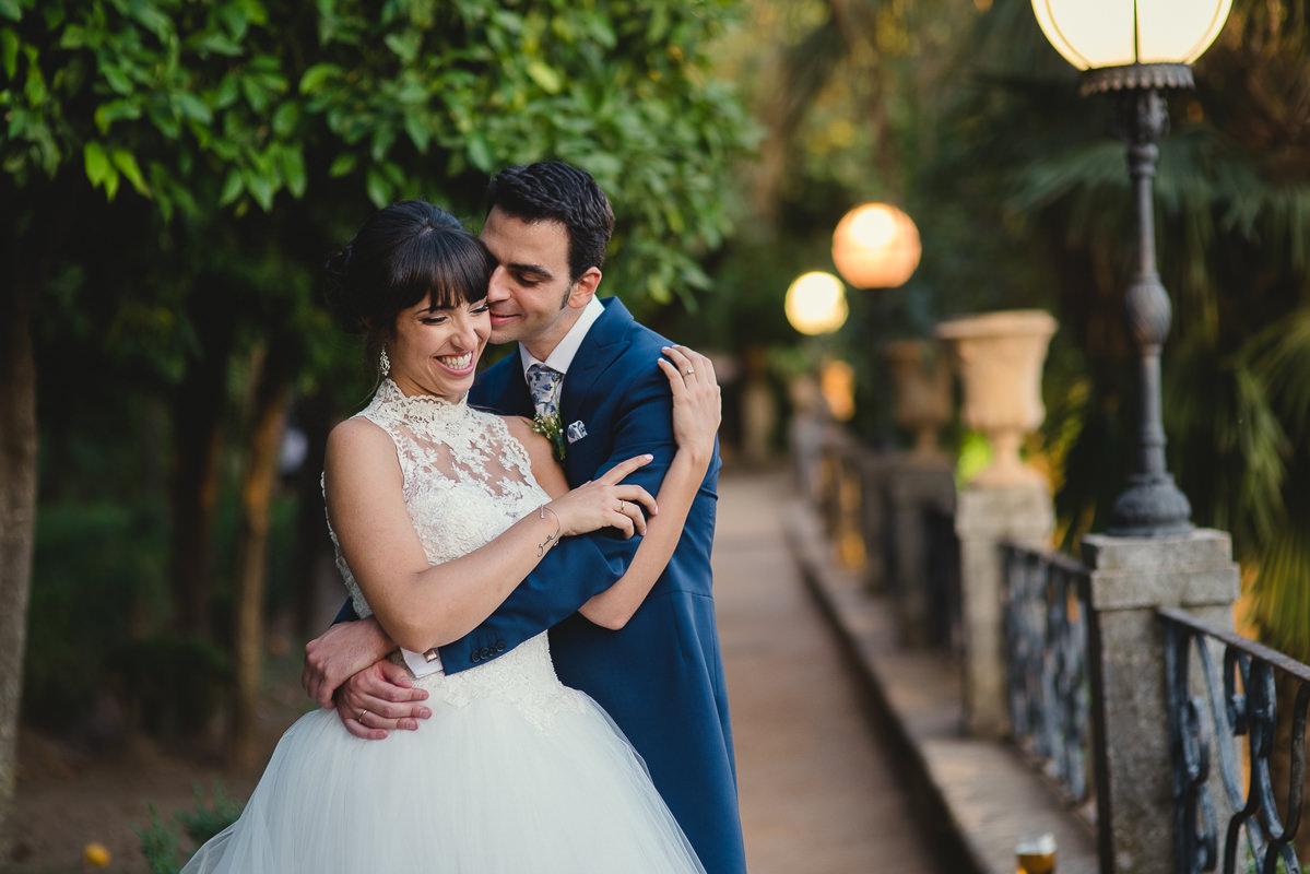 sandra y jorge boda-73