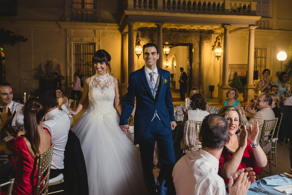 sandra y jorge boda-78