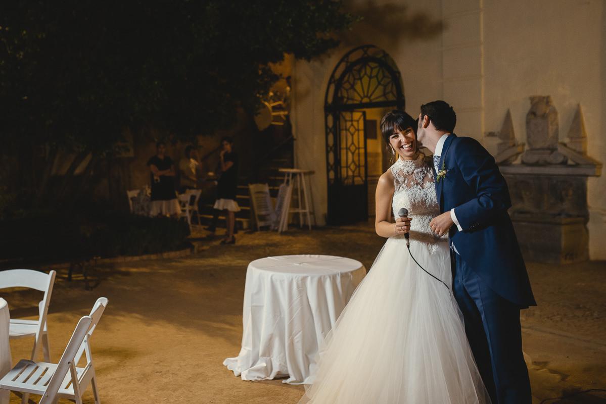 sandra y jorge boda-80