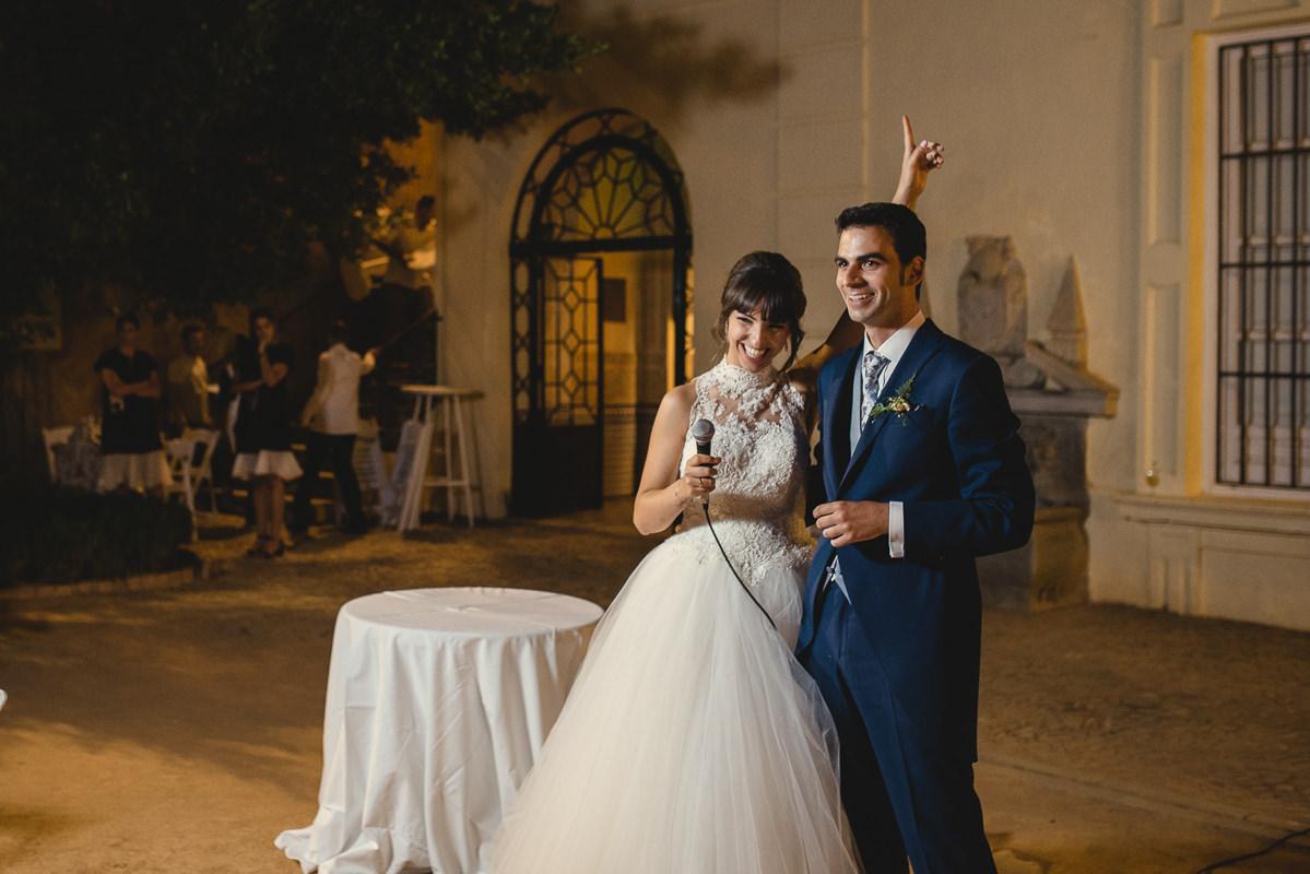 sandra y jorge boda-81