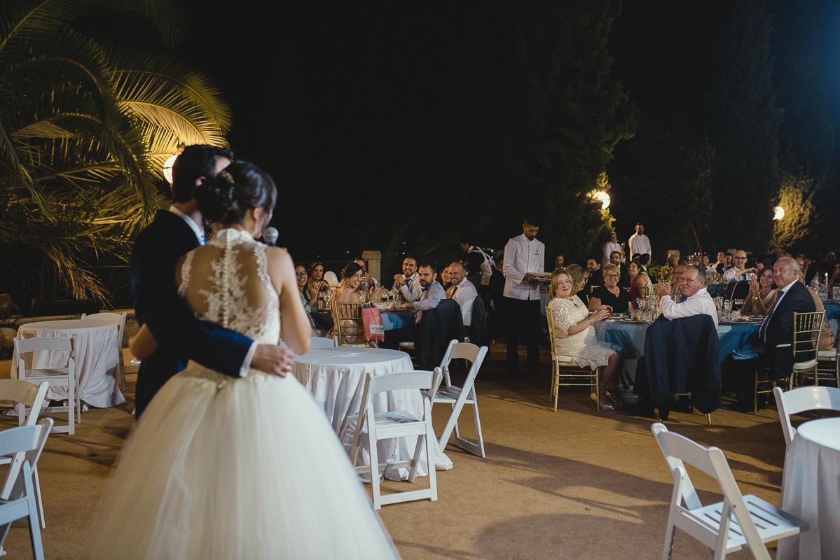 sandra y jorge boda-82