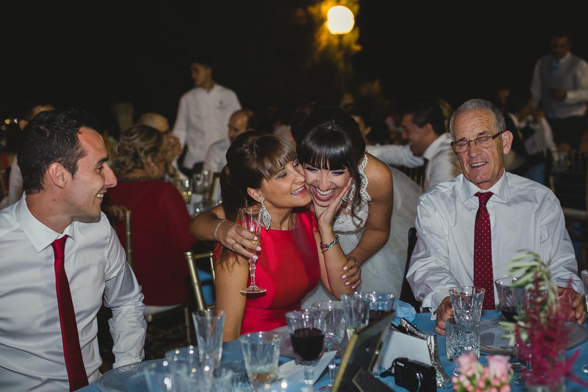 sandra y jorge boda-85