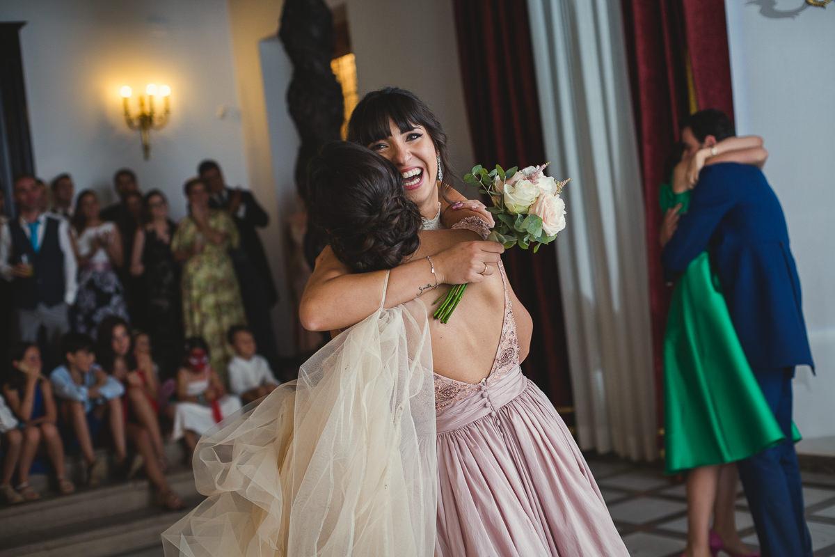 sandra y jorge boda-88