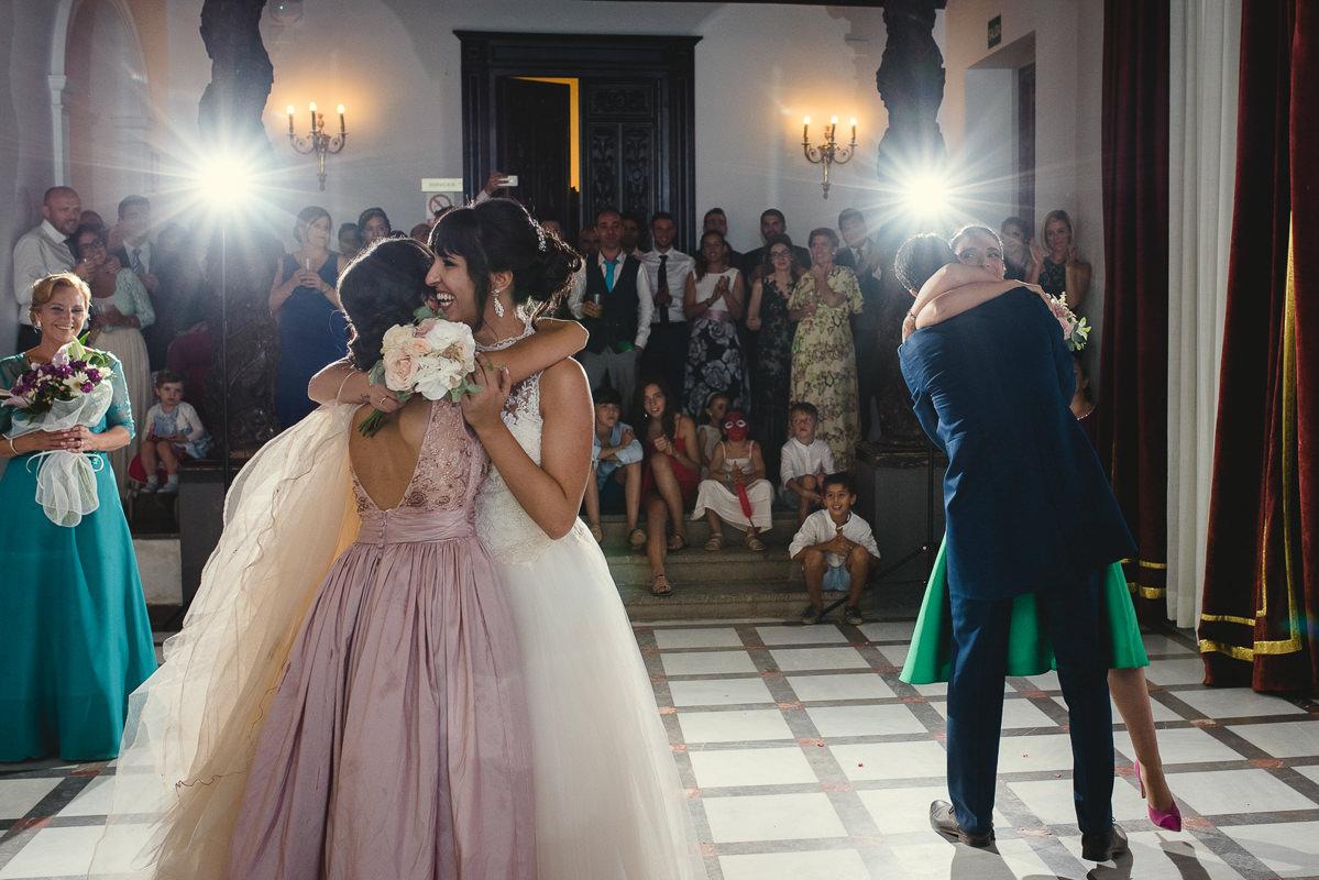 sandra y jorge boda-89