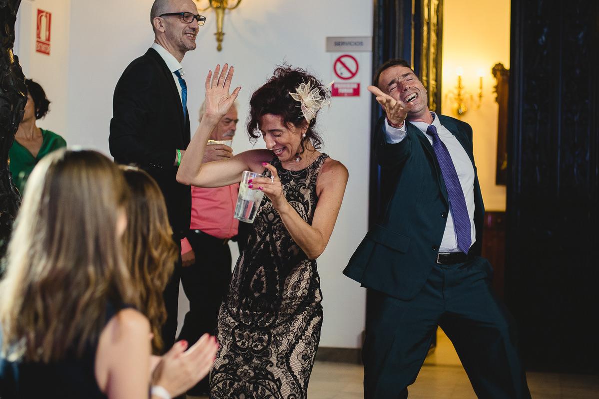 sandra y jorge boda-90