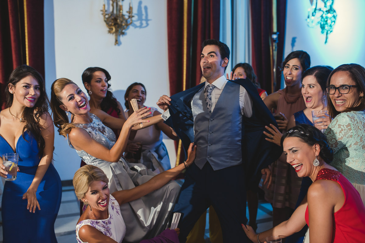 sandra y jorge boda-92