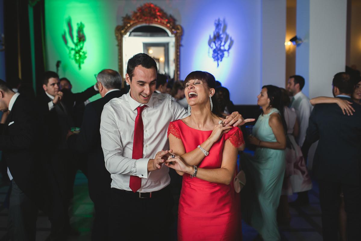 sandra y jorge boda-93