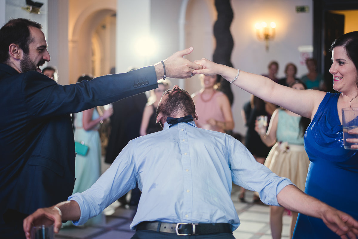 sandra y jorge boda-95