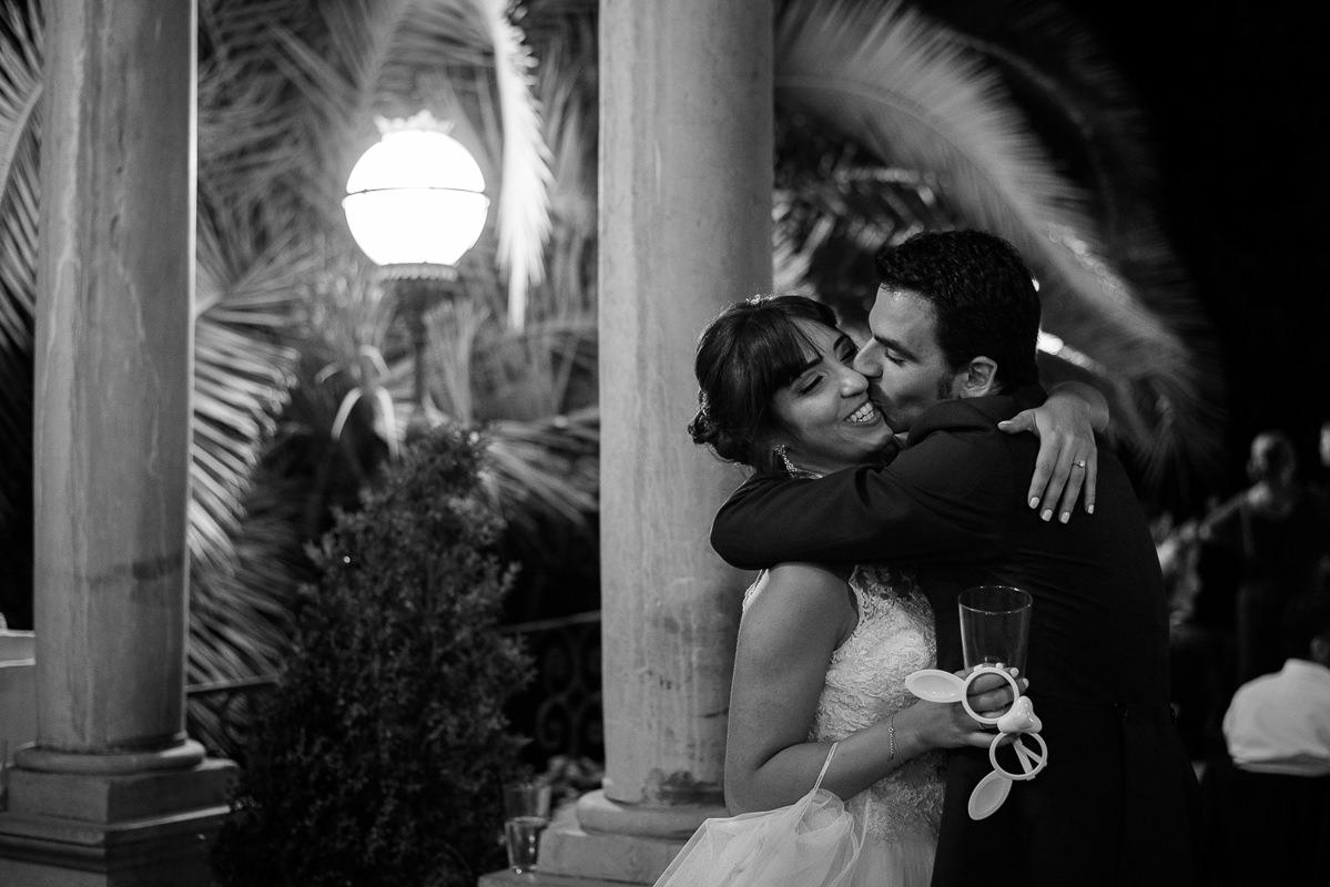 sandra y jorge boda-97