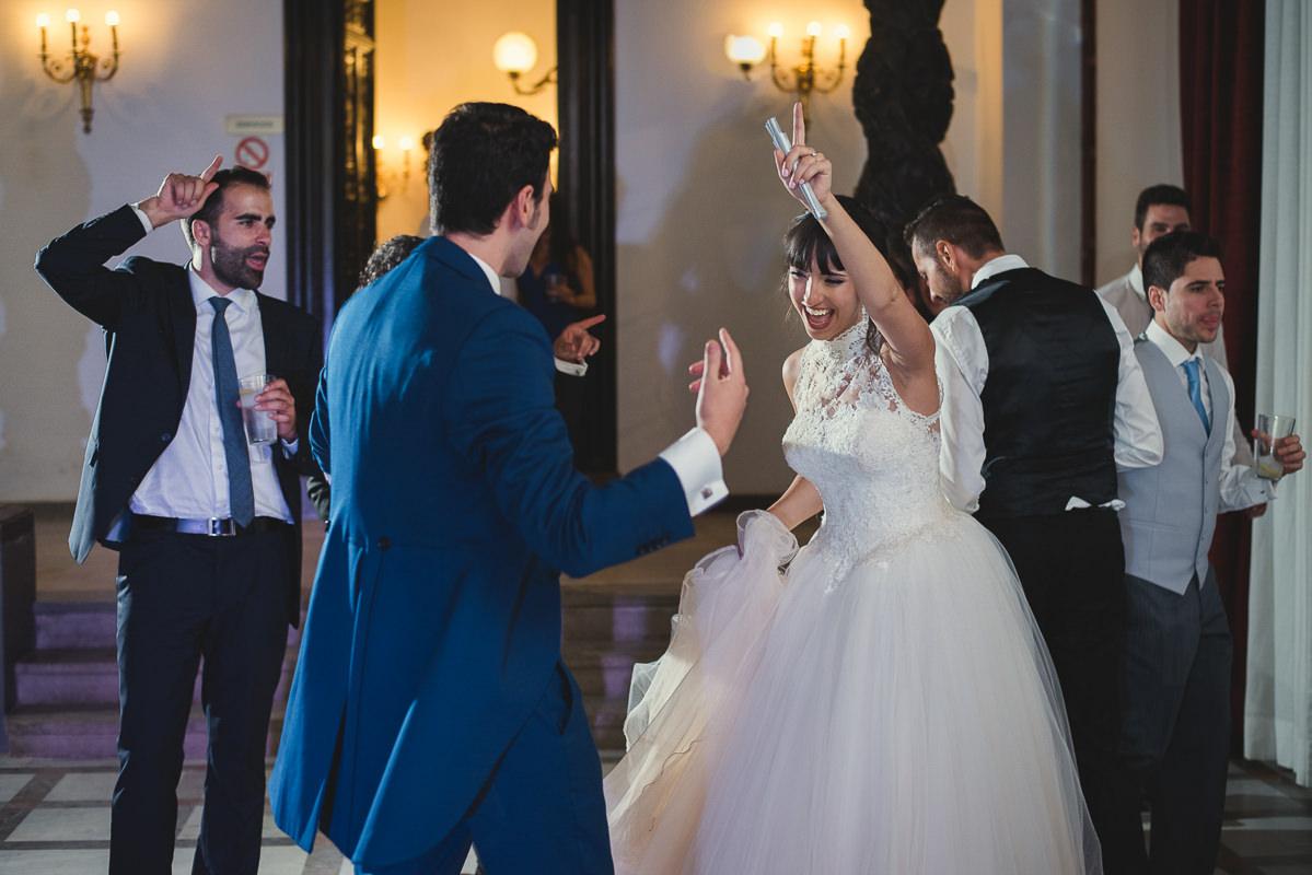 sandra y jorge boda-98