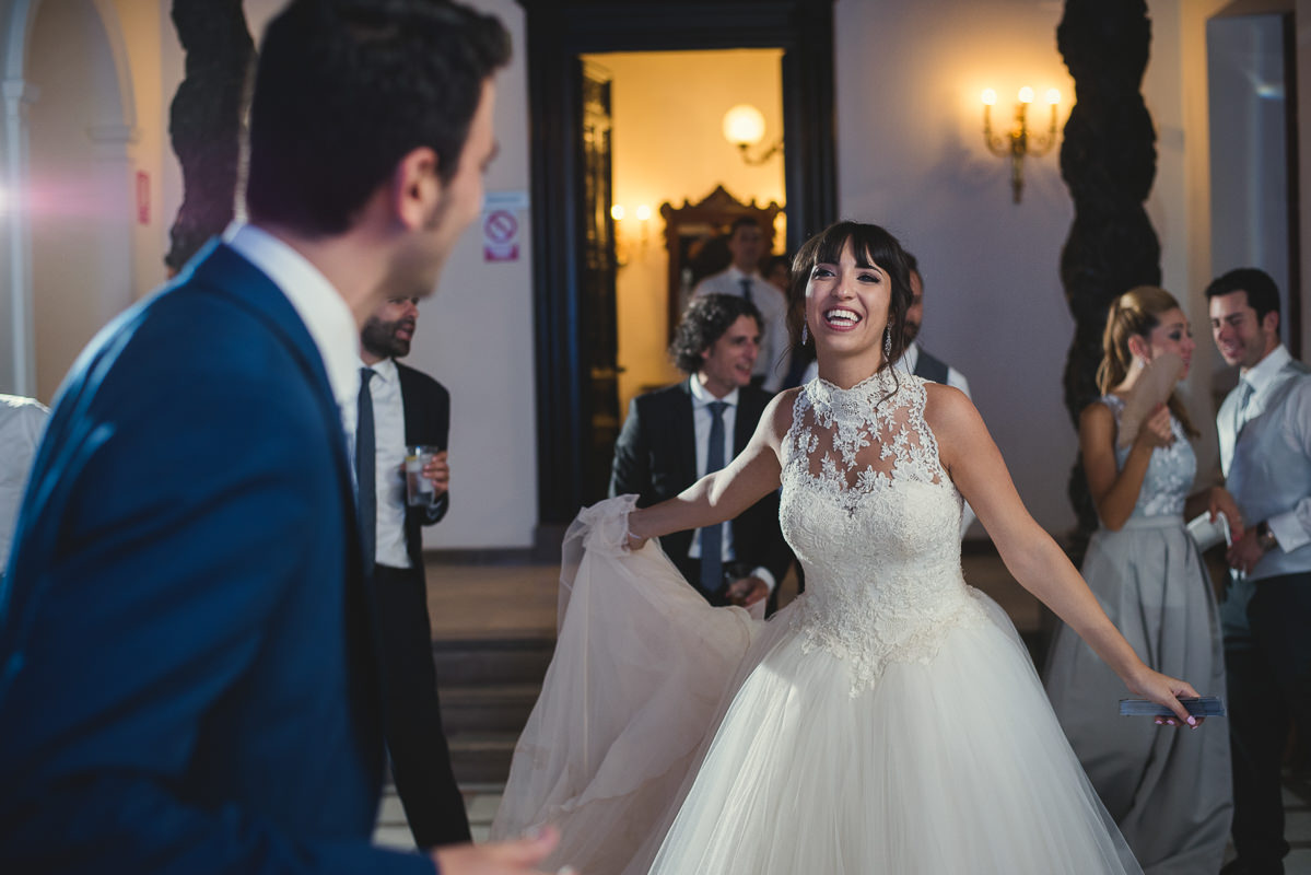 sandra y jorge boda-99