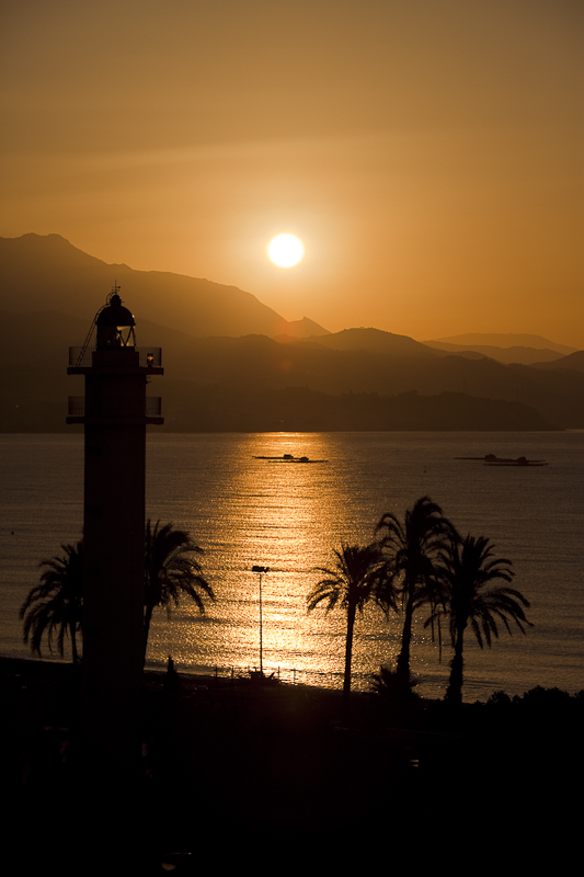 torre-del-mar