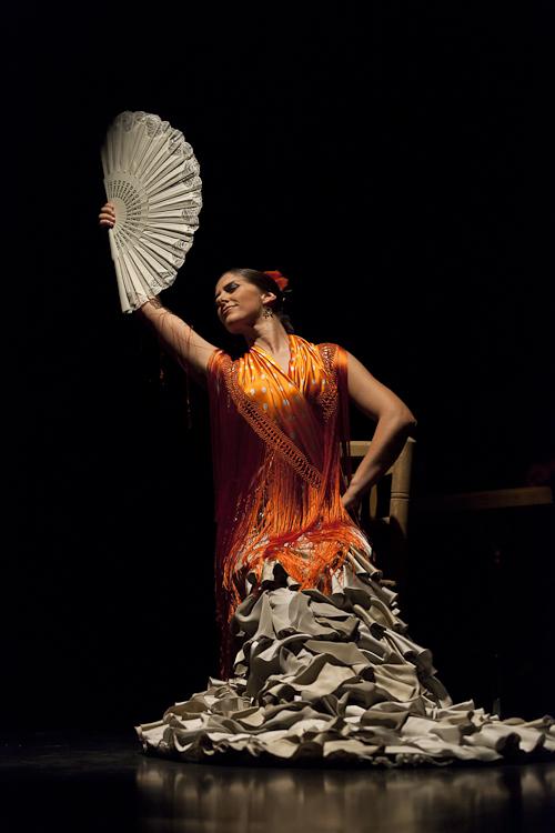 festival-flamenco-granada-fotografia-10