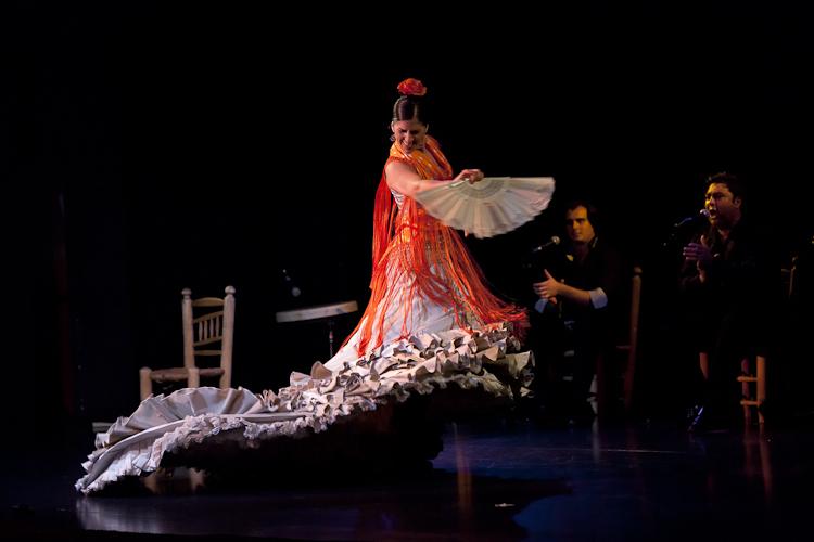 festival-flamenco-granada-fotografia-11
