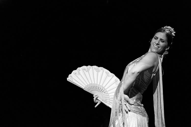 festival-flamenco-granada-fotografia-12