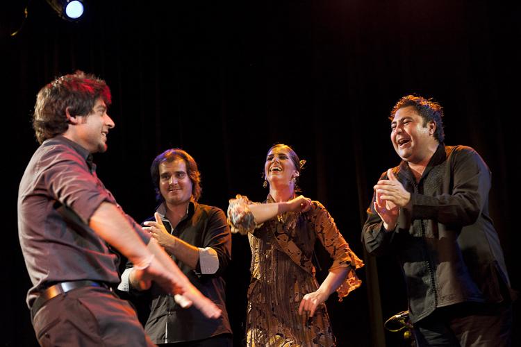 festival-flamenco-granada-fotografia-15