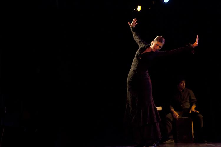 festival-flamenco-granada-fotografia-16