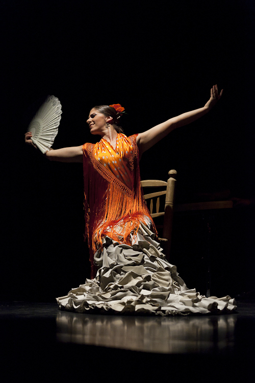 festival-flamenco-granada-fotografia-5