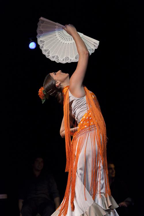 festival-flamenco-granada-fotografia-6