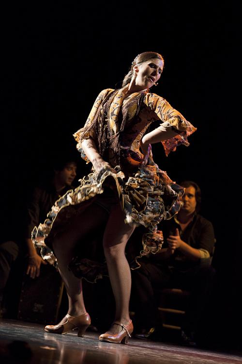 festival-flamenco-granada-fotografia-7