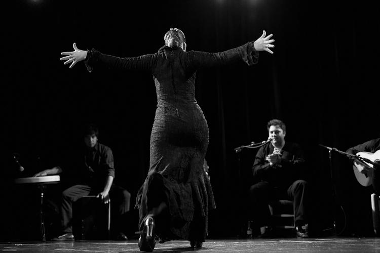 festival-flamenco-granada-fotografia-8