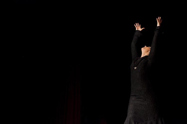 festival-flamenco-granada-fotografia-9