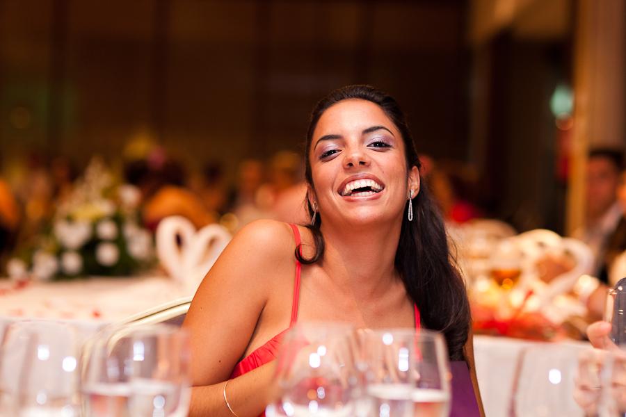 boda_granada_las_angustias_hotel_macia_real_de_la_alhambra-102