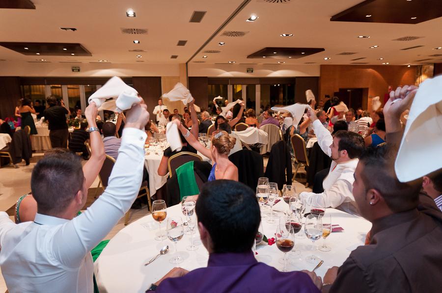 boda_granada_las_angustias_hotel_macia_real_de_la_alhambra-106