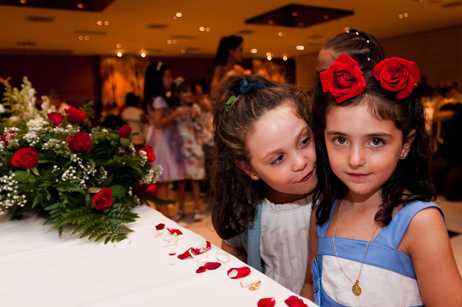 boda_granada_las_angustias_hotel_macia_real_de_la_alhambra-107