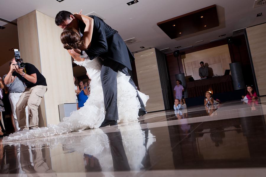 boda_granada_las_angustias_hotel_macia_real_de_la_alhambra-127