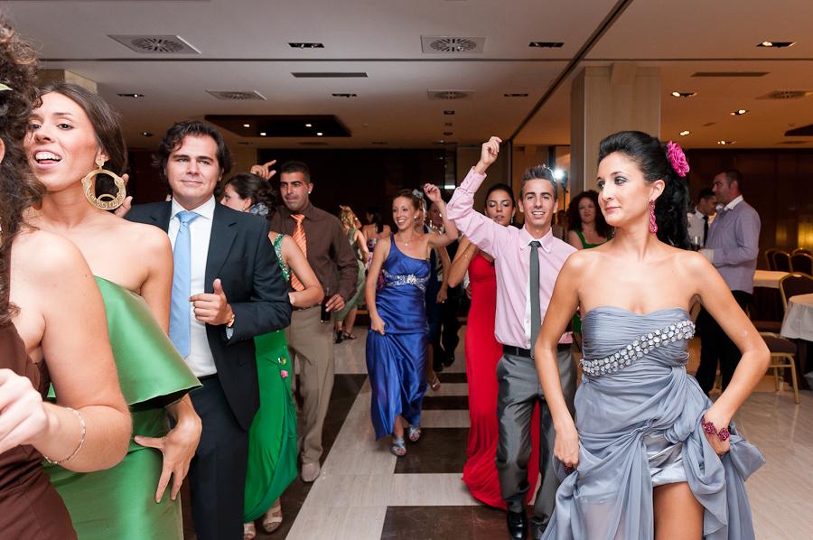 boda_granada_las_angustias_hotel_macia_real_de_la_alhambra-131