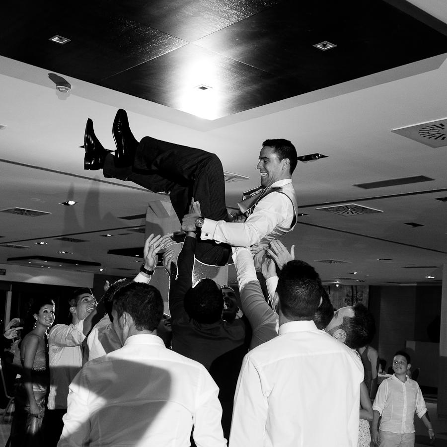 boda_granada_las_angustias_hotel_macia_real_de_la_alhambra-139