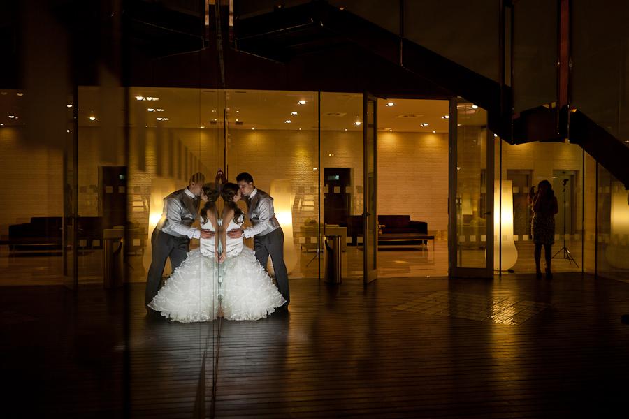 boda_granada_las_angustias_hotel_macia_real_de_la_alhambra-151
