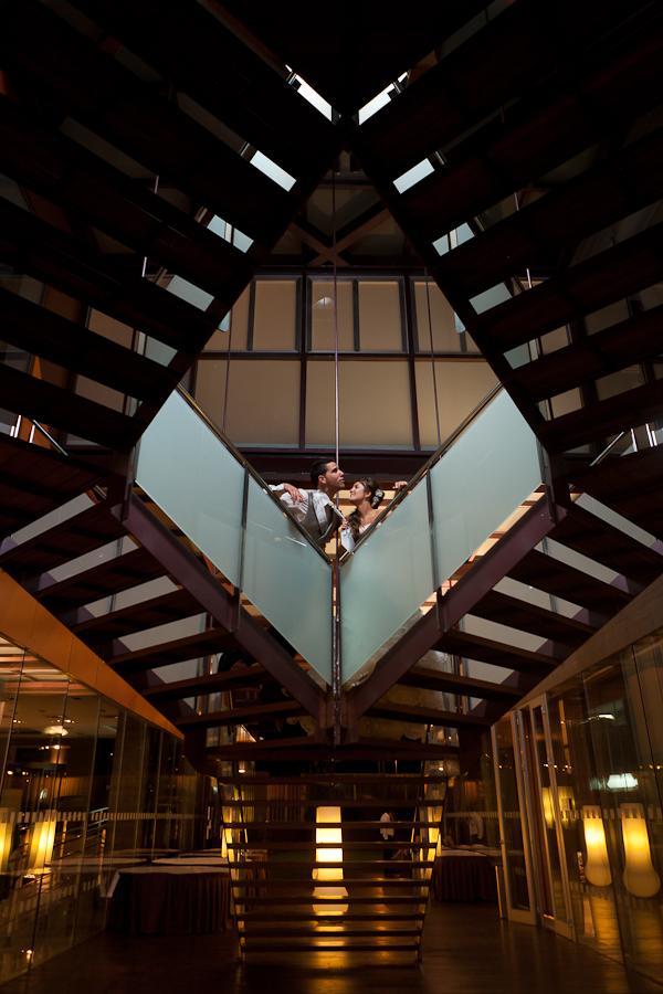 boda_granada_las_angustias_hotel_macia_real_de_la_alhambra-152