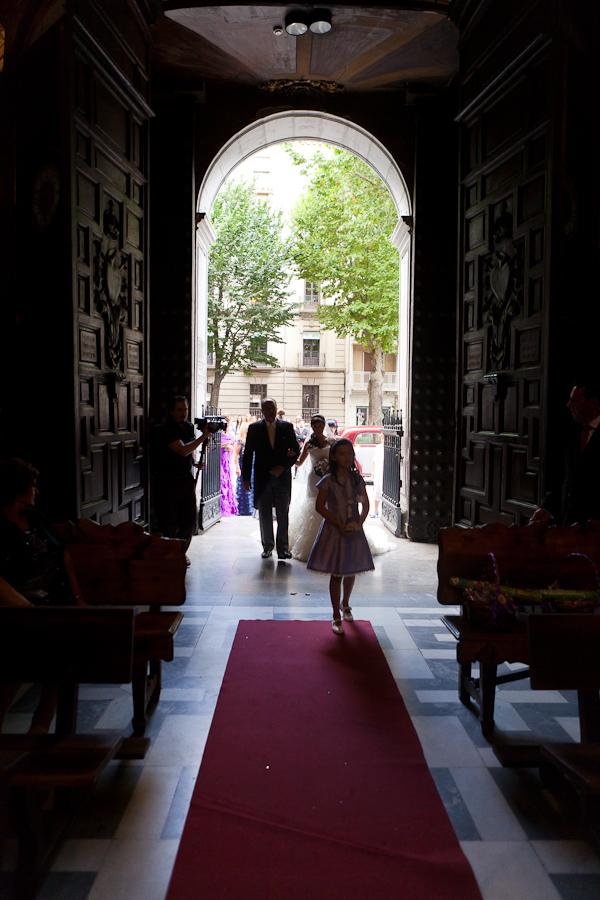boda_granada_las_angustias_hotel_macia_real_de_la_alhambra-45
