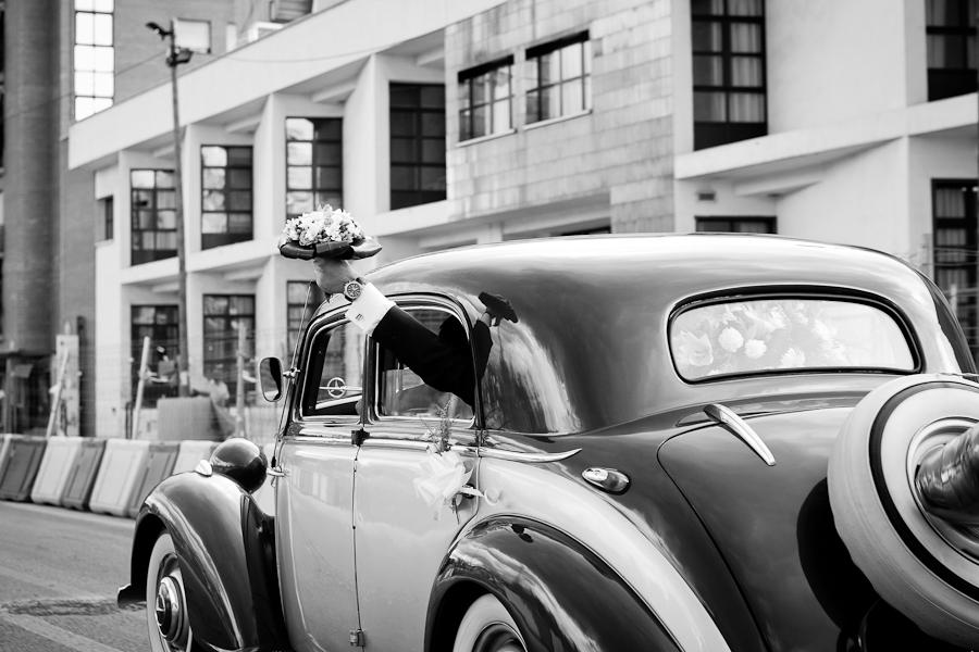 boda_granada_las_angustias_hotel_macia_real_de_la_alhambra-74