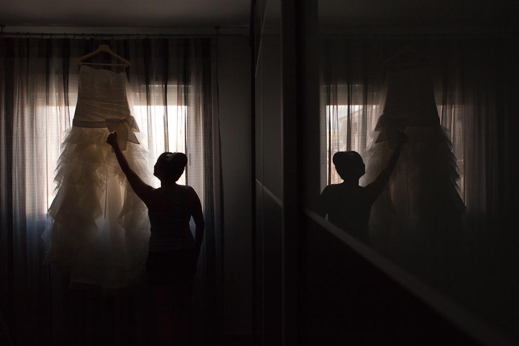 foto-boda-granada_la-inmaculada_-la-mamunia-1