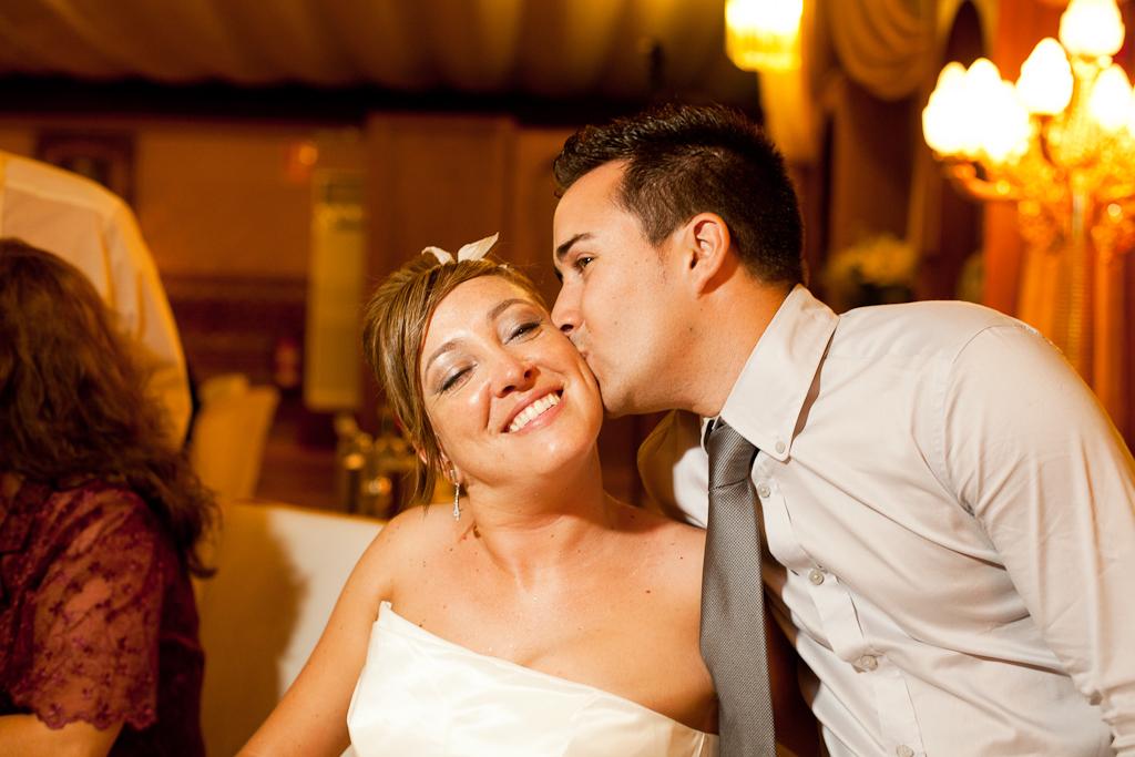 foto-boda-granada_la-inmaculada_-la-mamunia-100