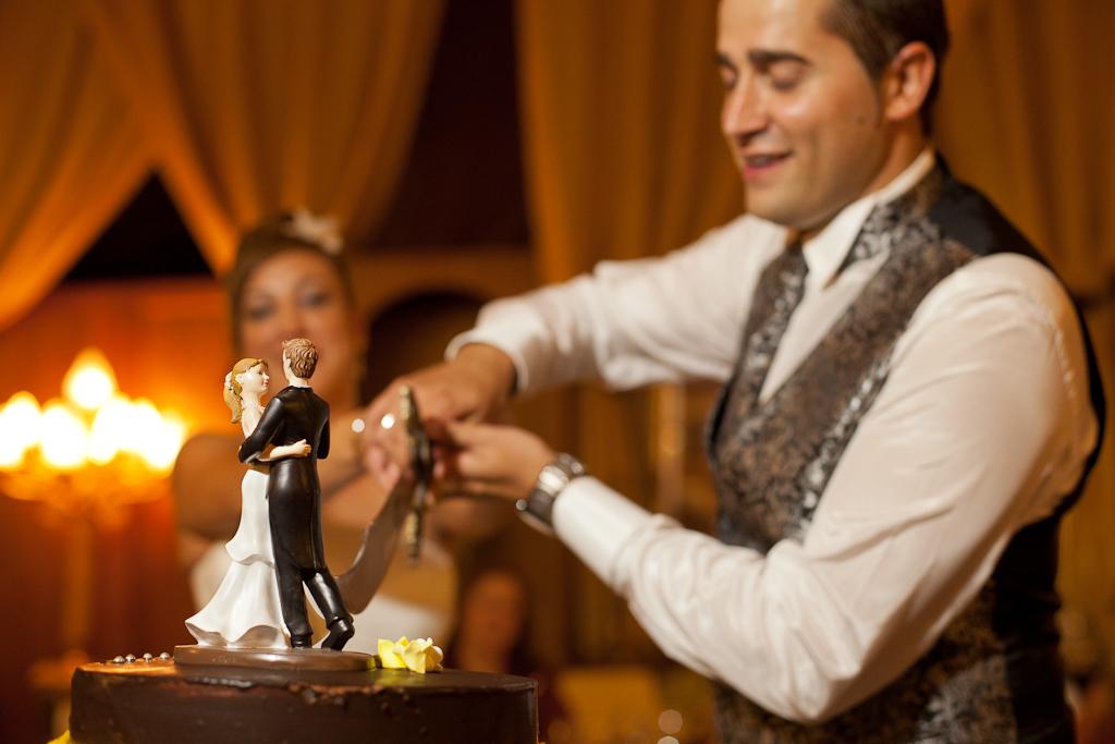 foto-boda-granada_la-inmaculada_-la-mamunia-101