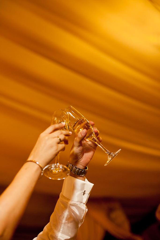 foto-boda-granada_la-inmaculada_-la-mamunia-102