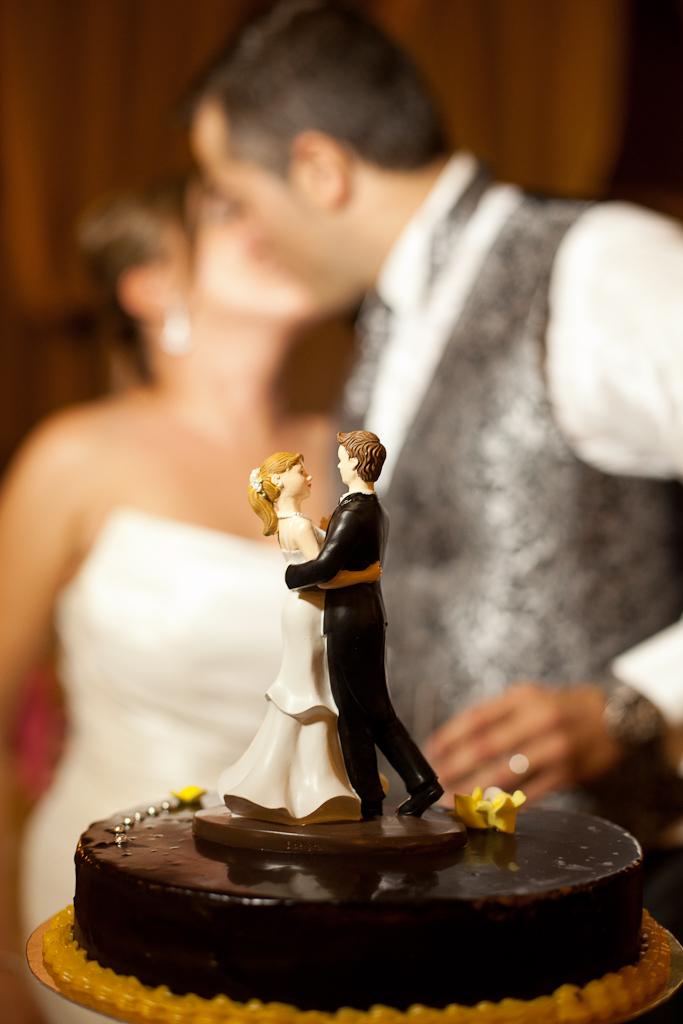 foto-boda-granada_la-inmaculada_-la-mamunia-103