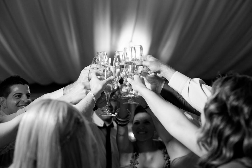foto-boda-granada_la-inmaculada_-la-mamunia-104