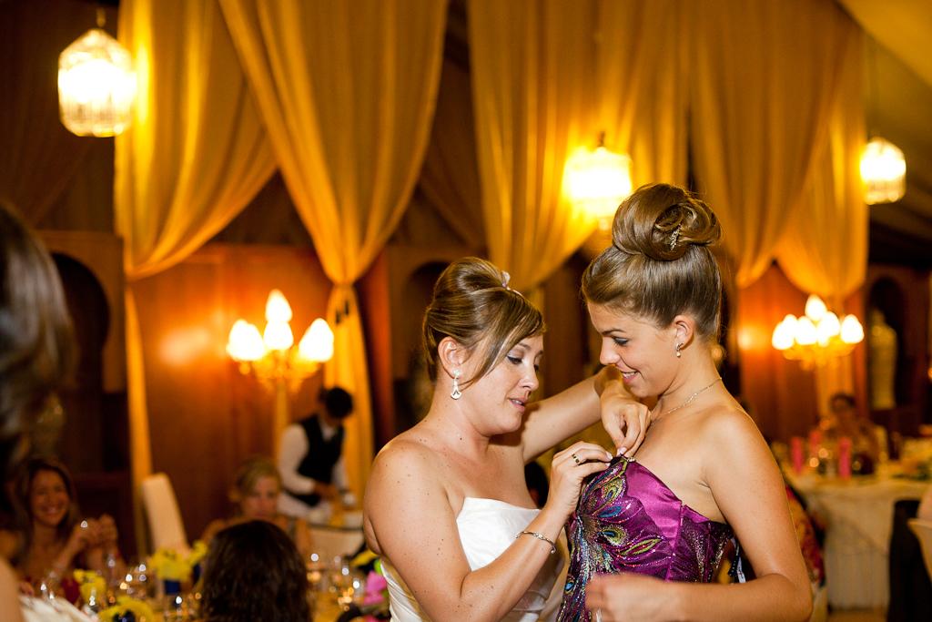 foto-boda-granada_la-inmaculada_-la-mamunia-105