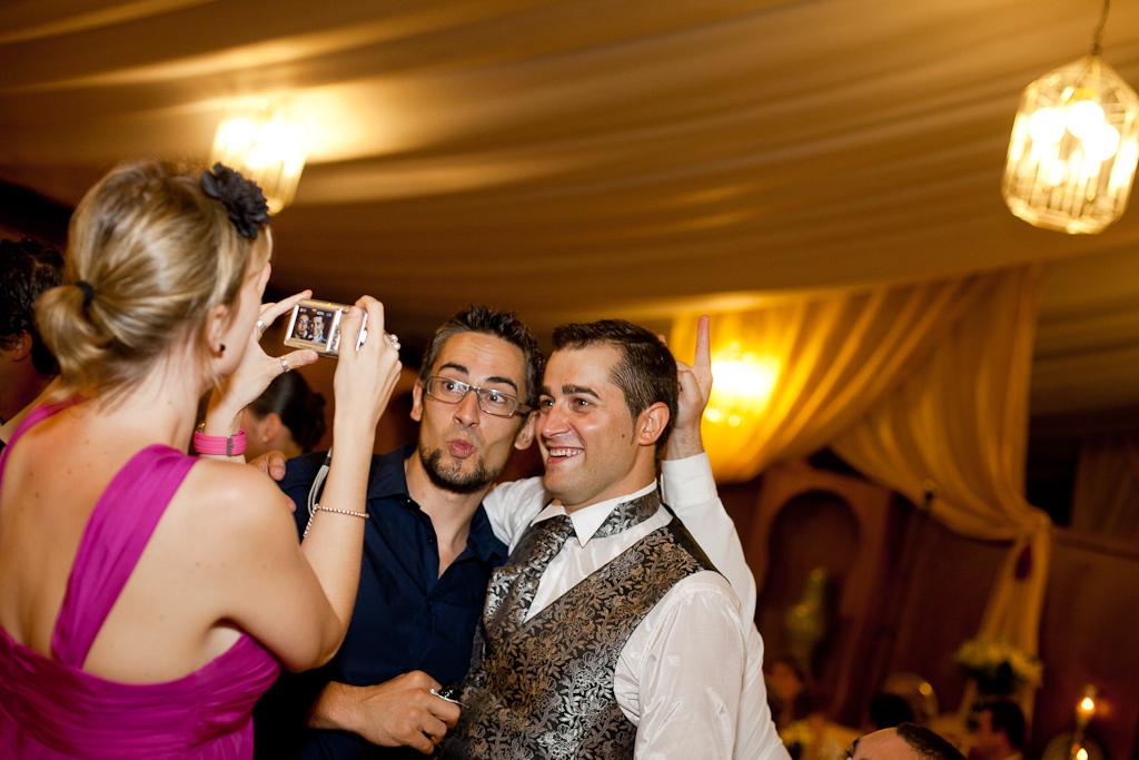 foto-boda-granada_la-inmaculada_-la-mamunia-106
