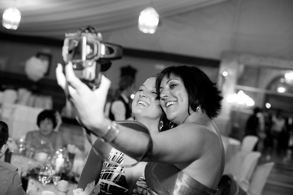 foto-boda-granada_la-inmaculada_-la-mamunia-107