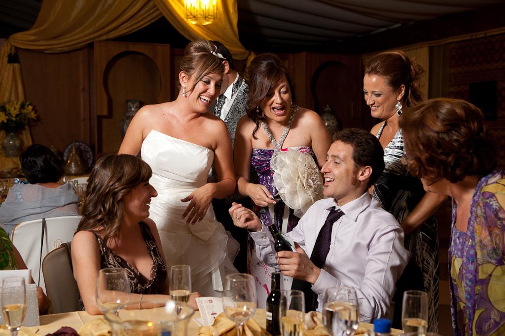 foto-boda-granada_la-inmaculada_-la-mamunia-108