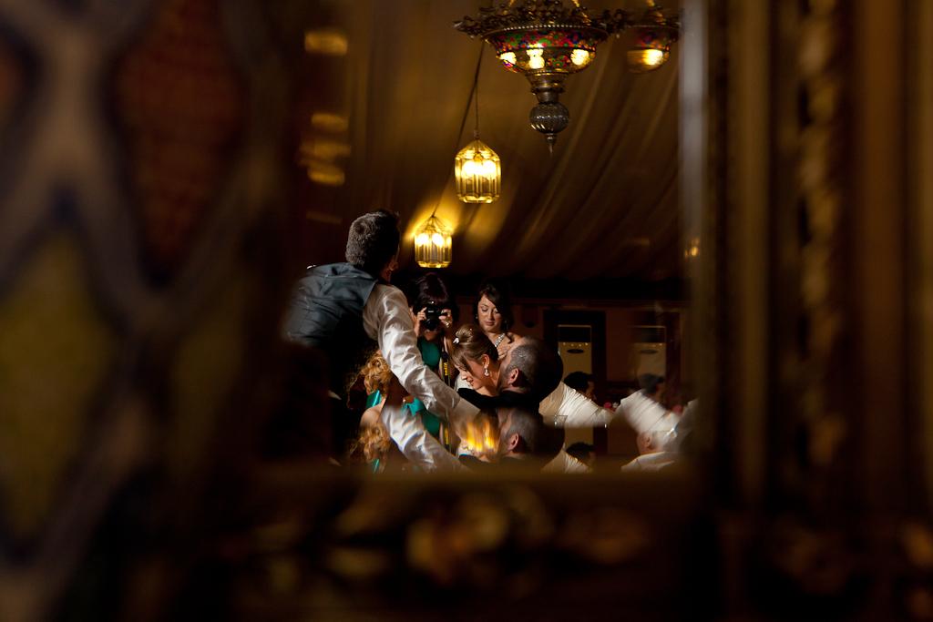 foto-boda-granada_la-inmaculada_-la-mamunia-109